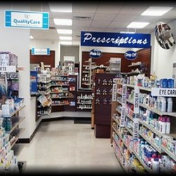 Photo of Personal Touch Pharmacy - Toms River, NJ, United States