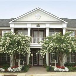 Photo Of Reserve At Potomac Yard Apartments   Alexandria, VA, United  States. Building