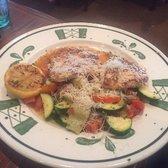 Olive Garden Italian Restaurant 87 Photos 98 Reviews Italian 4805 Capital Blvd Raleigh