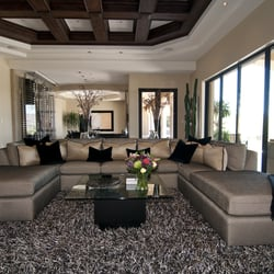Photo Of Feathers Fine Custom Furnishings   Scottsdale, AZ, United States.  A Transitional