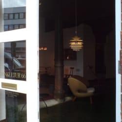 wohnkultur 66 m bel sternstr 66 sternschanze hamburg deutschland telefonnummer yelp. Black Bedroom Furniture Sets. Home Design Ideas