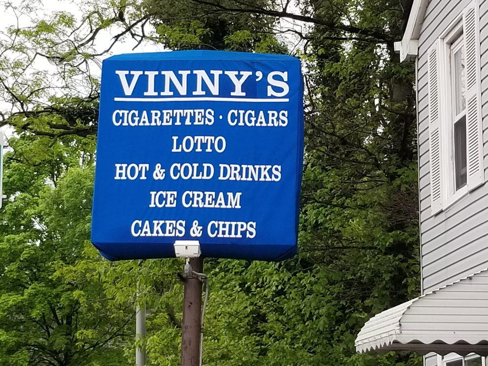 Pelham Manor Smoke Shop: 4408 Boston Post Rd, Pelham, NY