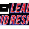 Leal's Tire Rapid Response: 7006 S Ih 45 W, Angus, TX