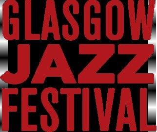 Glasgow International Jazz Festival