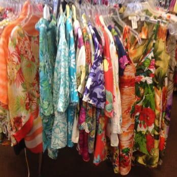 0672e6638253 Twice as Nice - 21 Reviews - Thrift Stores - 3981 E Grant Rd