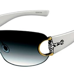 7eec52ddf4cb0 Opticien Optic Light Lunettes Paris - Eyewear   Opticians - 161 Boulevard  Serurier