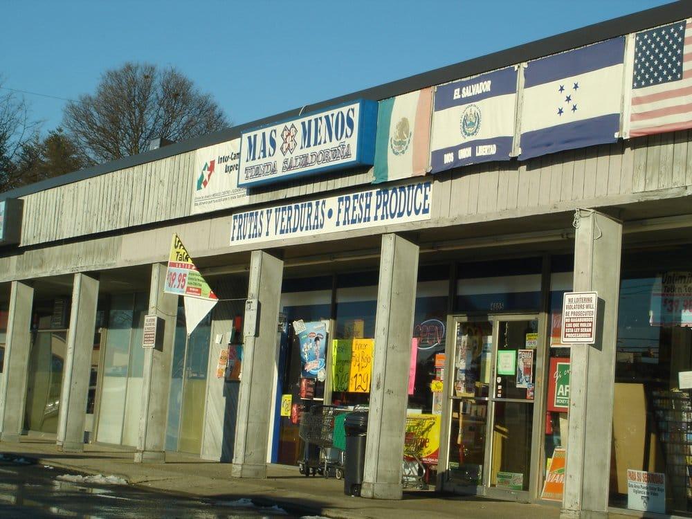 ... South Blvd, Charlotte, NC, Vereinigte Staaten - Telefonnummer - Yelp