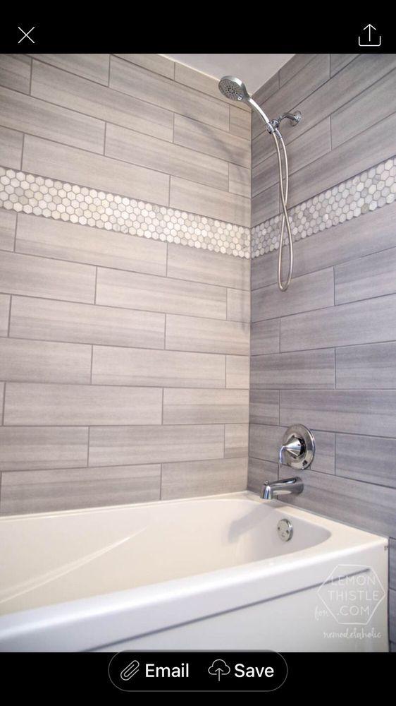 Genesis Home Improvement: 101 E Marshall St, Remington, VA