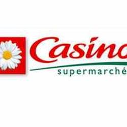 Casino drive ferrieres en brie poker script html5