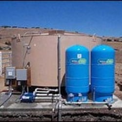 Photo of Sam Crum Water Well Drilling u0026 Pump Service - Hemet CA United & Sam Crum Water Well Drilling u0026 Pump Service - Well Drilling - Hemet ...