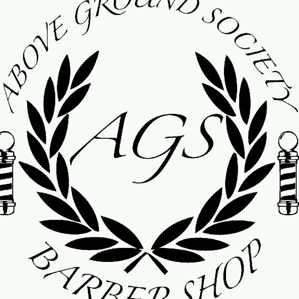 Barber Vacaville : Photo of Above Ground Society Barber Shop - Vacaville, CA, United ...