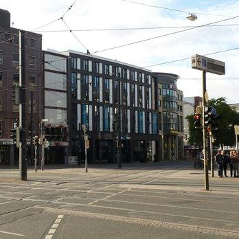 Motel One Bremen - 33 Photos & 12 Reviews - Hotels - Am Brill 10 ...