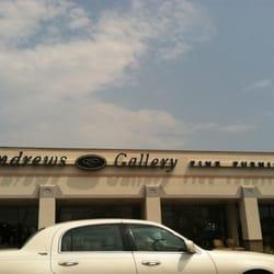Photo Of Andrews Gallery   Augusta, GA, United States