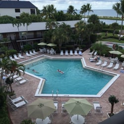 Photo Of Caribbean Beach Club Fort Myers Fl United States Here