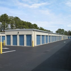 Photo Of Tilton Self Storage Egg Harbor Township Nj United States