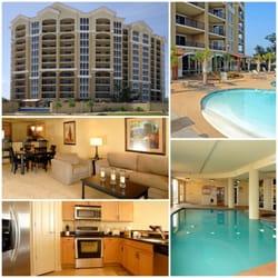 Photo Of Sienna By The Coast Gulfport Ms United States Beautiful Resort
