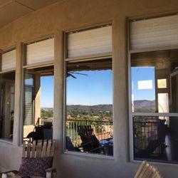 Photo Of Arizona Window Washers   Phoenix, AZ, United States