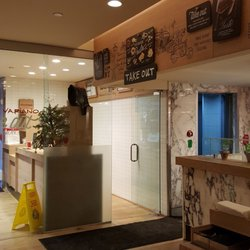 Vapiano nyc order food online 965 photos 1056 reviews photo of vapiano nyc new york ny united states take out section reheart Choice Image