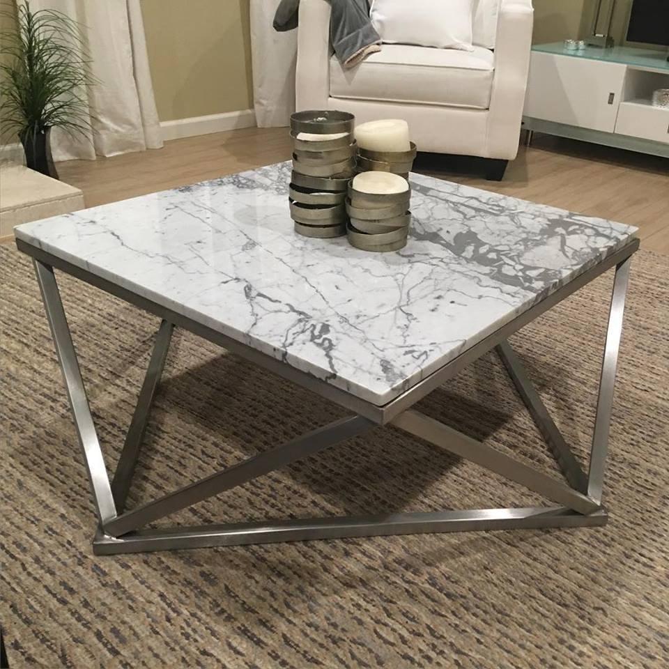 Custom Stainless Steel Furniture   Yelp