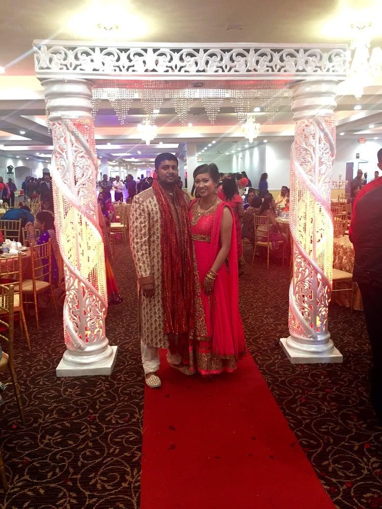 Wedding Dresses For Rent In San Jose Ca : Dress cozy dr santa teresa san jose ca united states phone