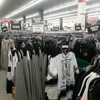 Www Forman Mills Clothing Store