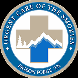 Urgent Care Of The Smokies Urgent Care 2656 Pkwy Pigeon Forge