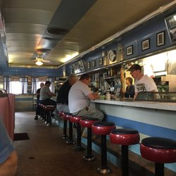 Photo Of Don S Diner Plainville Ma United States A Real Old Fashioned