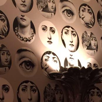 Chez Boet French Restaurant Naples Fl