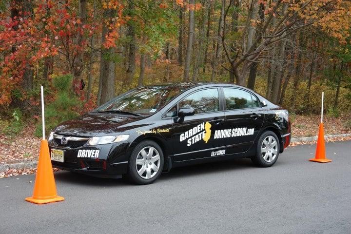 Garden State Driving School: 365 Spotswood Englishtown Rd, Monroe Township, NJ