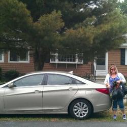 Avis Rent A Car - Car Rental - 9425 Hwy 92, Woodstock, GA - Phone