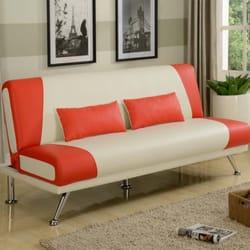 Awesome Photo Of Avita Furniture Inc   Astoria, NY, United States