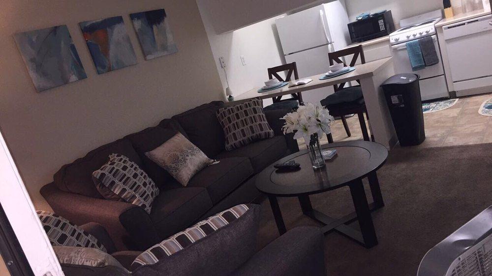 Centrepointe Apartments Colton Ca