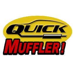 quick muffler shop auto repair 2834 dufferin street north york rh yelp ca Auto Repair Business Logo Design Auto Body Repair Logos