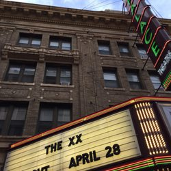 Palace Theatre 59 Photos 29 Reviews Performing Arts 17 W 7th
