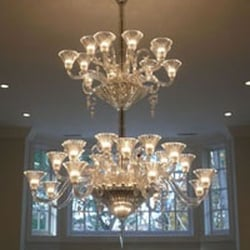 Photo Of Expert Lighting   New York, NY, United States