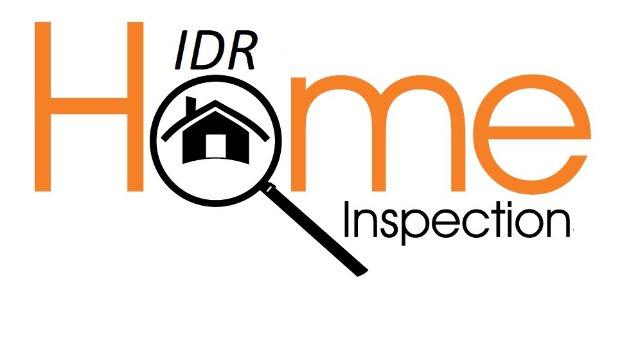 IDR Home Inspection: 14 Thomas Rd, Glen Gardner, NJ