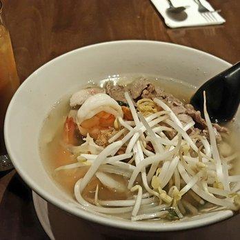 Arunee thai 417 photos 259 reviews thai 78 23 37th for Arunee thai cuisine new york