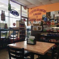 Photo Of Grocery Los Hermanos Orlando Fl United States
