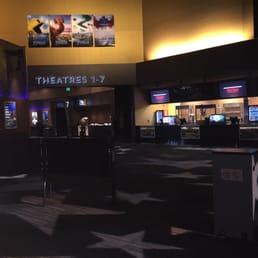 photos for harkins theatres queen creek 14 yelp