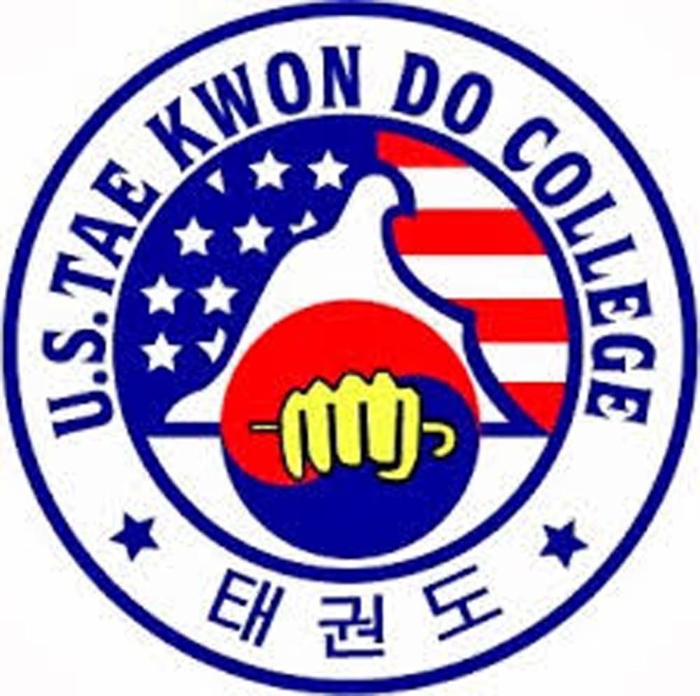 US Taekwondo College: 1029 Herndon Pkwy, Herndon, VA