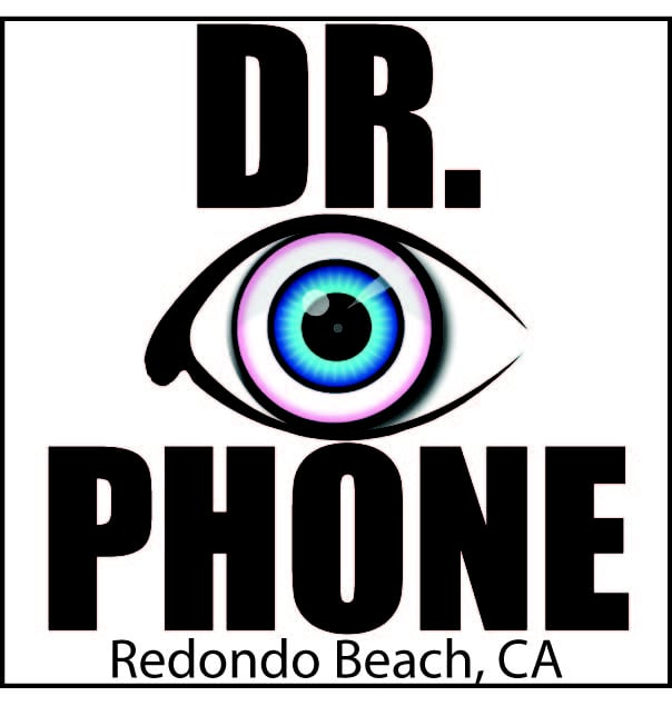 Dr. Eye-phone