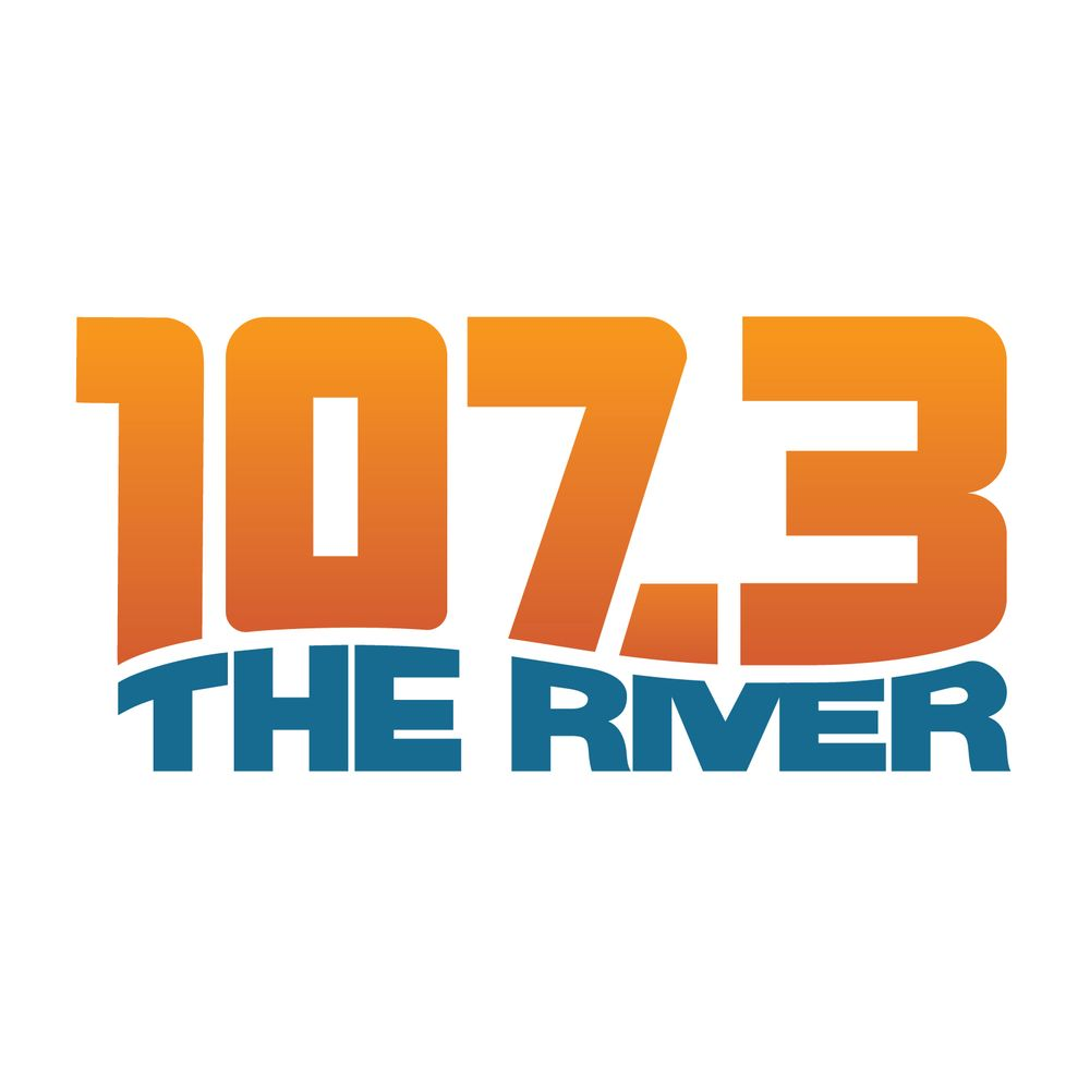 107.3 The River