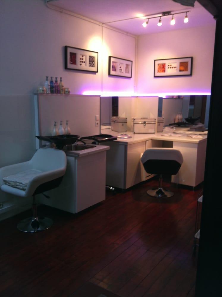 ateliers d esth tique salon de beaut spa ivry sur