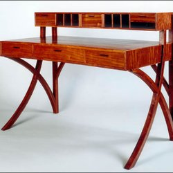 Photo Of Jonathan Cohen Furniture   Seattle, WA, United States ...