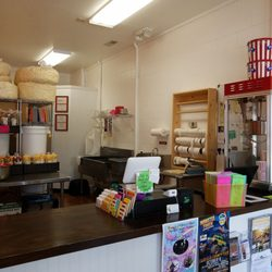 bc37b8d840 THE BEST 10 Specialty Food near Lancaster, OH 43130 - Last Updated ...