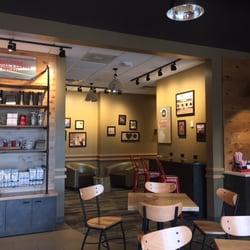 Roswell Ga Tea Room