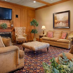 Photo Of Best Western Plus Morristown Conference Center Hotel   Morristown,  TN, United States