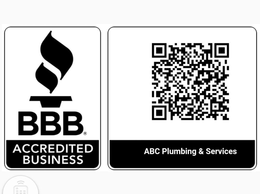 Photo of ABC Plumbing & Services: Grubville, MO