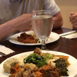 Masala - Order Food Online - 99 Photos & 390 Reviews - Indian