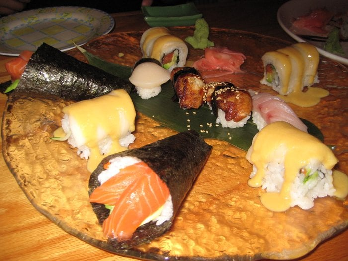 Glastonbury (CT) United States  City pictures : CLOSED Sushi 2815 Main St, Glastonbury, CT, United States ...